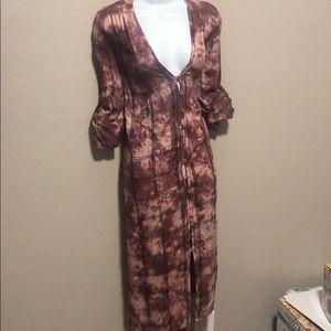 American Rag dress/tunic